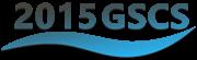 2015-Gscs